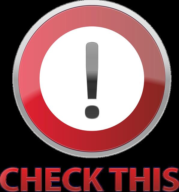 YouTube 1491545828 - YouTube広告が表示されない・非表示の理由!ルール変更再生回数10,000回